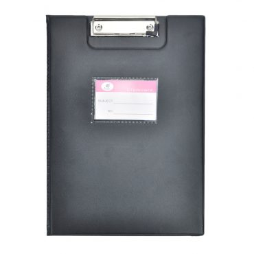 Conference Clipboard Folder...