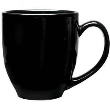 Vancouver Cup Black...