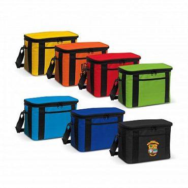Freeze Cooler Bag