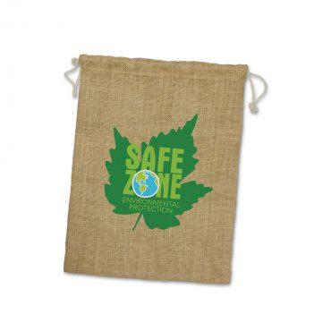 Bantam Gift Bag