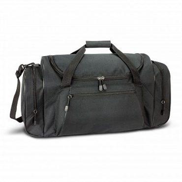 iSalute Duffle Bag