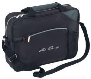 Microfiber Conference Bag