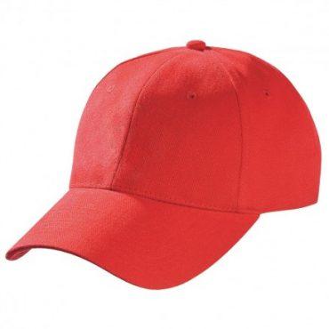Dumble Hat