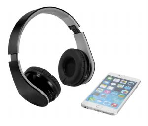 Flamingo Bluetooth Headphones