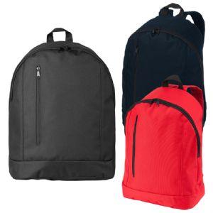 Roxan Boulder Backpack