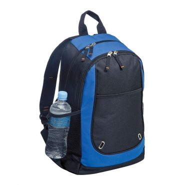 MOTION FRICTION BACKPACK