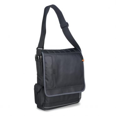 CODER LAPTOP SATCHEL