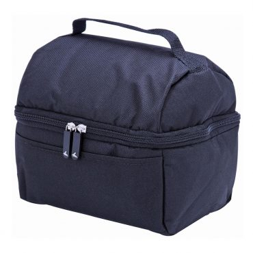 COOLIE KIT LUNCHBOX