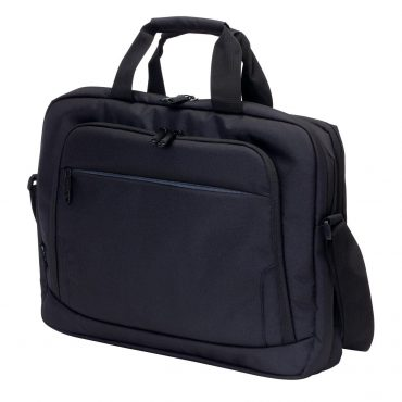 Krypton Business Satchel