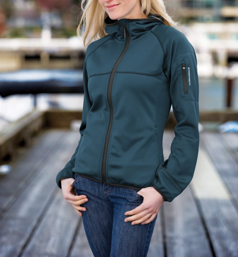 Women's Tundra Stretch...