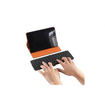Compatibity Bluetooth Keyboard...