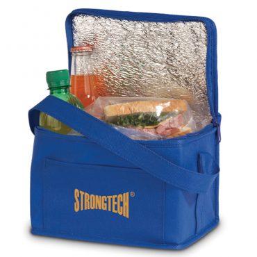 Budget Cooler Min...