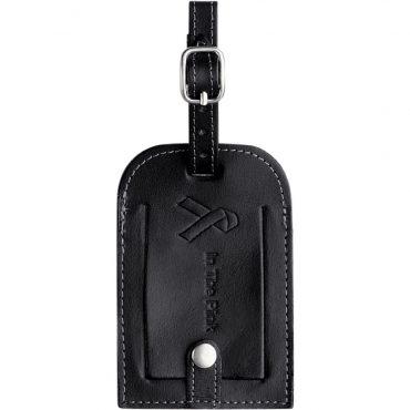 Aegis Leather Identification...