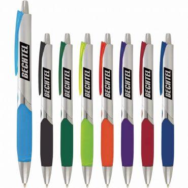 Astonish Pen