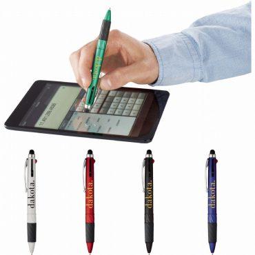 Valliant Pen-Stylus