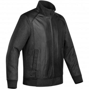 Charles Men's Jacket