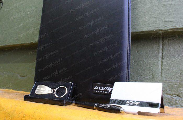 ADA Merchandise