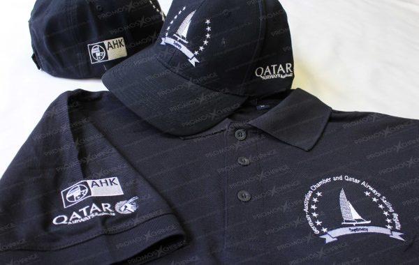 AHK Merchandise