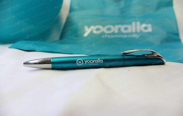 Yooralla Merchandise