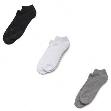 Ankle Socks (2...
