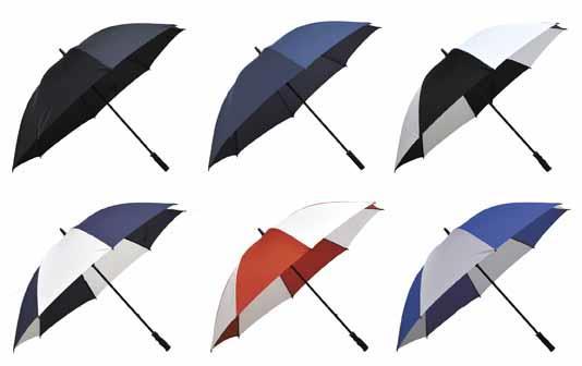 Felicity Fairway Umbrella