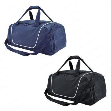 Zildian Bag