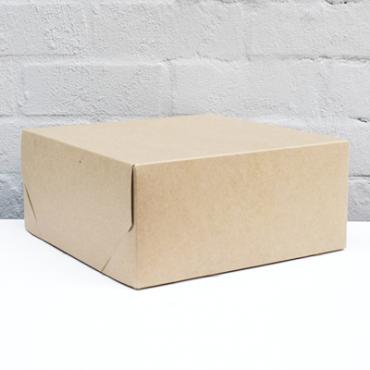 Paper Box Natural5