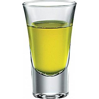 57 ml Fiona...