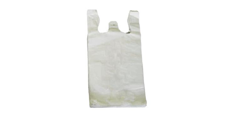 Normal Plastic Bag1