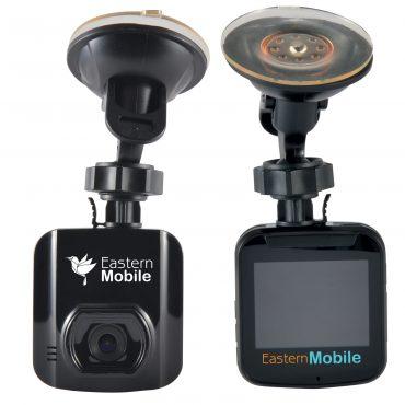 Colt Dash Camera