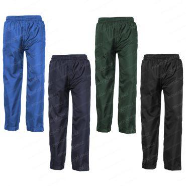 Kids' Track Pants