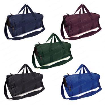 Fitness Sling Bag