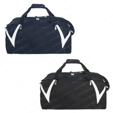 Filo Bag