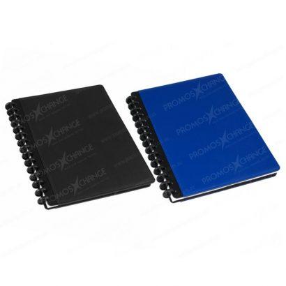 File Organiser
