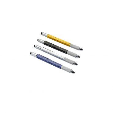 Archaic Short Stylus/Pen