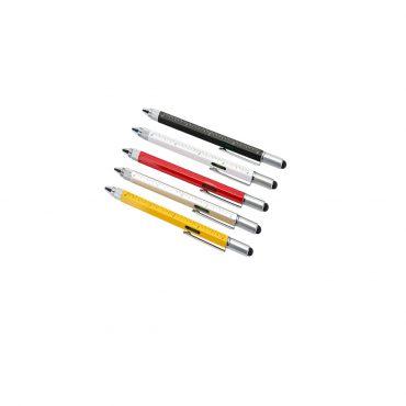 Archaic Long Stylus/Pen