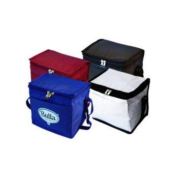 Icee Cooler Bags...