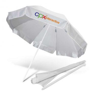 Paradise Beach Umbrella