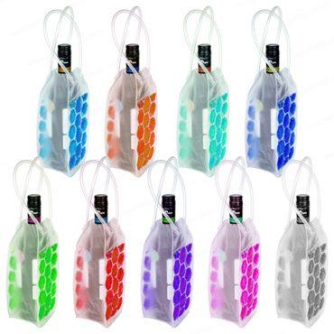 Glow Double-Sided Bottle...