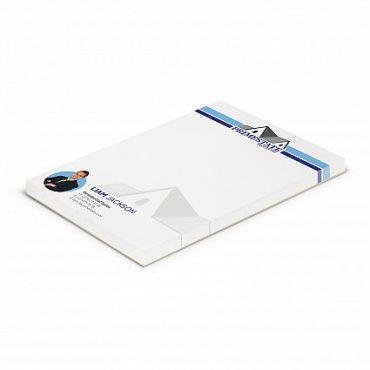 Mini Note Pad...