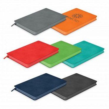 Lamode Notebook