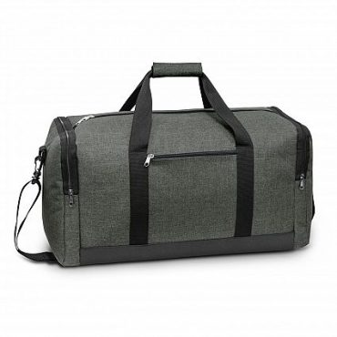 Business Duffle Bag
