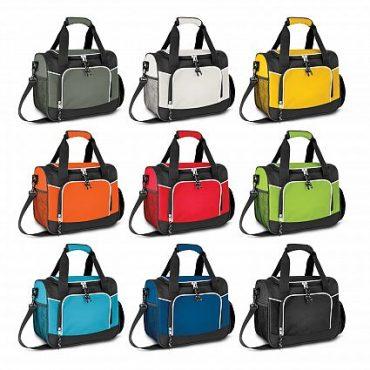 Collins Cooler Bag