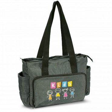 Claire Baby Bag
