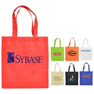 Bonsal Tote Bag...