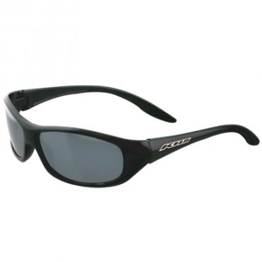 Bradley Sports Glasses