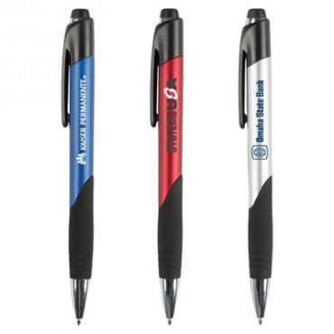 Koge Action Pen