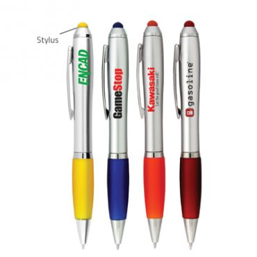 Dramden Stylus Pen
