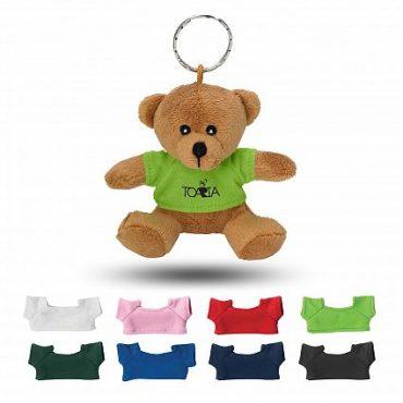 Bedell Mini Bear...
