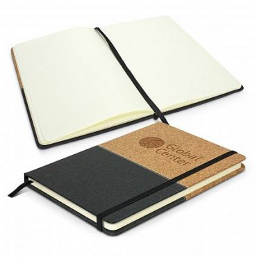Hoopoes Notebook